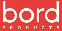 Bord Products