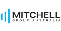 Mitchell Group