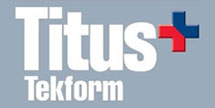 Titus Tekform